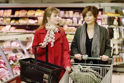 laura morante movies list film ciliegine