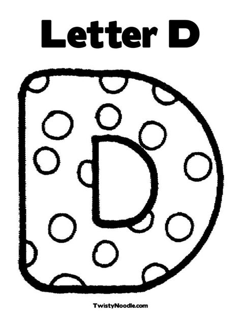cute letter coloring pages free coloring pages of cute bubble letters