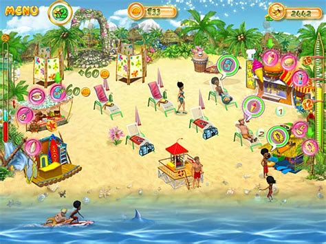 free full version time management games for android phones summer rush gt ipad iphone android mac pc game big fish