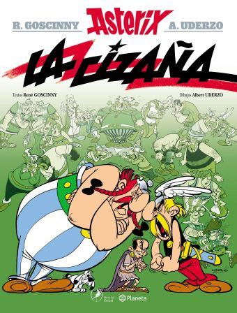 libro asterix in spanish asterix asterix around the world the many languages of asterix