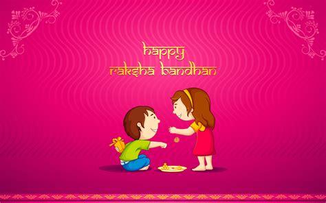 cartoon wallpaper for raksha bandhan 20 best raksha bandhan 2015 images hd 3d wallpapers with