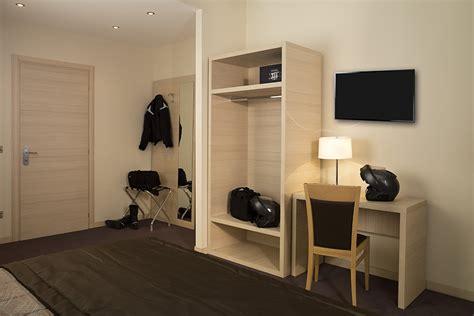 arredo alberghi home zanini arredo hotel