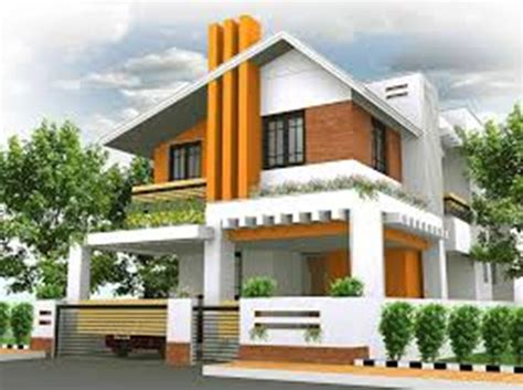 modifying house plans house plans modify home design and style