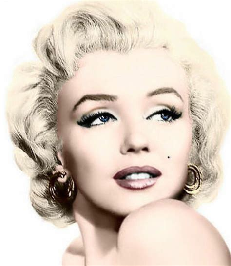 marilyn monroe art marilyn monroe art on imgfave