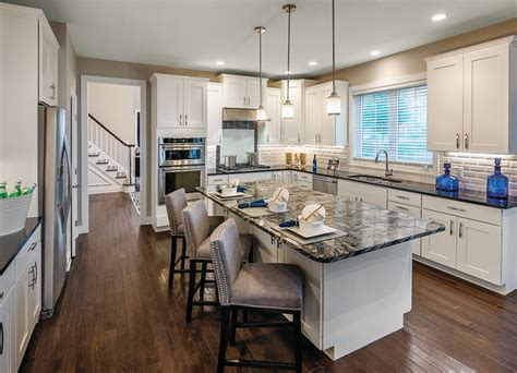 toll brothers kitchen cabinets toll brothers kitchen cabinets lovely homes in las