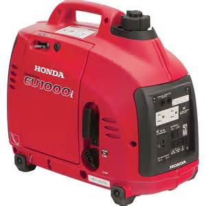 Honda 2000 Inverter Honda Inverter 2000 Watt Generator Car Interior Design