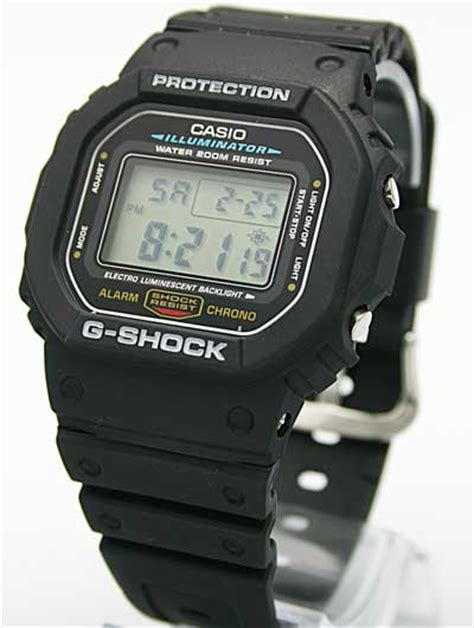 G Shock Dw 5600e dw 5600e g shock wiki casio resources