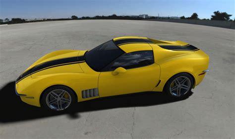 c3 corvette kits c3 corvette kit car autos post