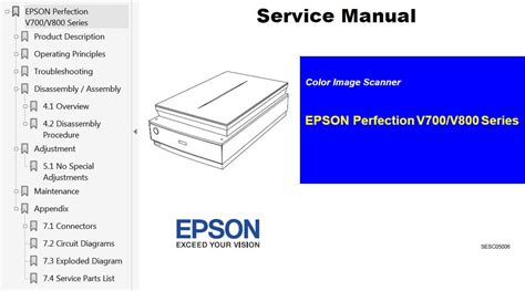 reset epson tx121x manual reset epson printer by yourself download wic reset