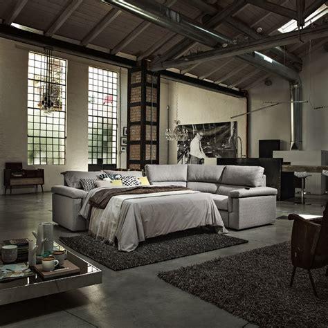 poltrone prezzi convenienti poltrone e sof 224 divani moderni a prezzi convenienti