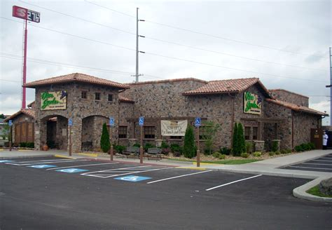olive garden in stonewood mall garden ftempo olive garden route 17 garden ftempo