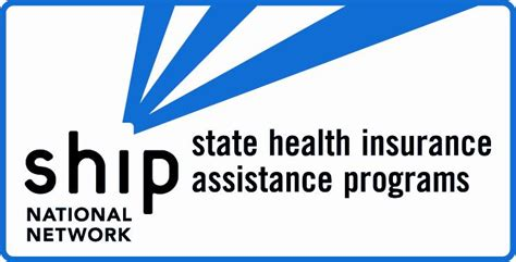 state health insurance assistance programs home