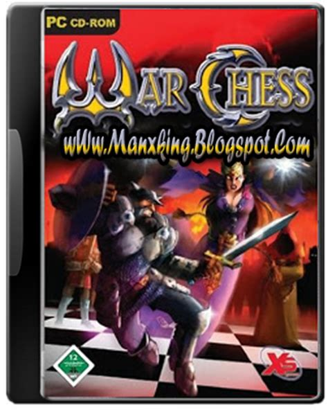 full version chess game free download for xp ful pc games software 3d war chess game free download