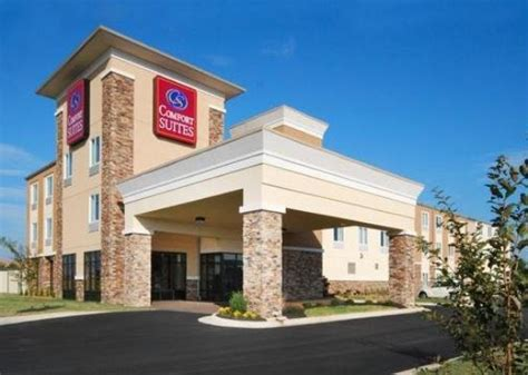 Comfort Inn Jonesboro Ar by Comfort Suites Jonesboro Ar Hotel Reviews Tripadvisor