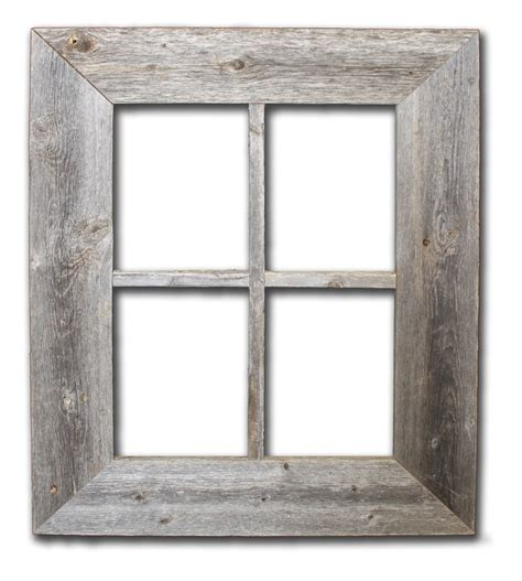 window framing rustic window frame by rusticdecorframes on etsy