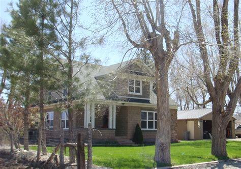 Wchs Home by Unidentified Home In Enterprise Utah