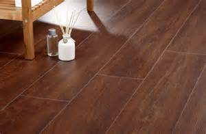 Best Vinyl Flooring Wood Effect Vinyl Flooring For Most Luxury Home Interiors Your New Floor
