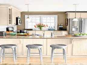 kitchen modern country living kitchens country living