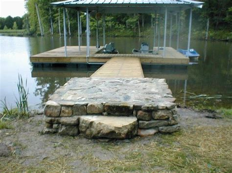 tiger boat docks muelle pinterest boat dock dock - Tiger Boat Docks