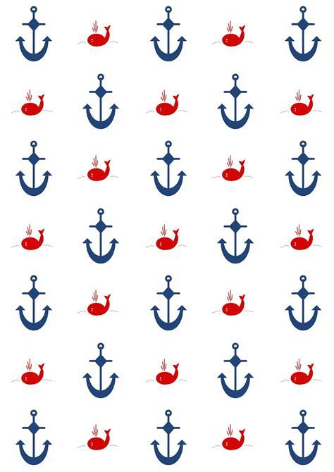 free digital bicycle scrapbooking paper ausdruckbares free digital nautical scrapbooking papers ausdruckbares