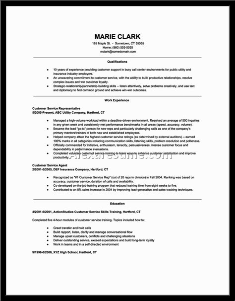 sle resume for experienced technical lead sle resume portfolio 28 images sle resume portfolio 28