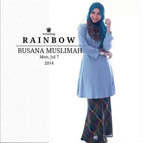 Baju Muslimah Nilai baju kurung moden berkonsepkan matching jenis kain satin silk uuntuk baju cotton untuk