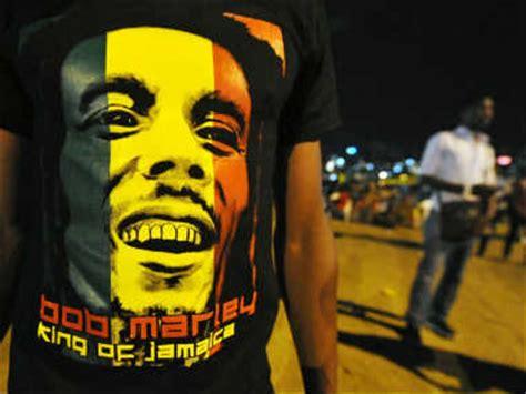 bob marley biography malayalam get addicted to life say no to drugs snehasallapam