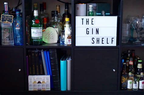 uncommon home decor 100 home decor uncommongoods bar accessories