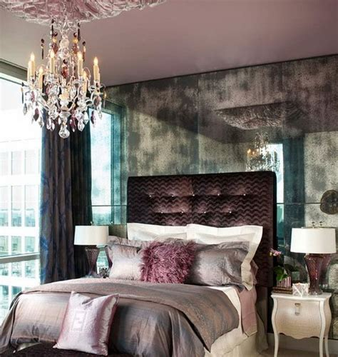 scene bedroom ideas valentine s day bedroom decoration ideas for your perfect