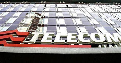 uffici telecom roma telecom quattro lavoratrici vincono causa contro quot la sede