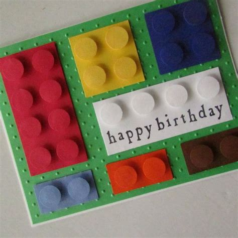 boy card ideas 25 best ideas about boy birthday cards on boy