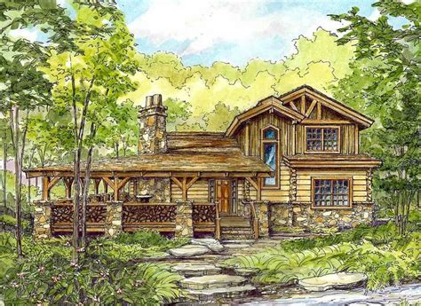 cottage plans with wrap around porches cottage plans with wrap around porches finest southern