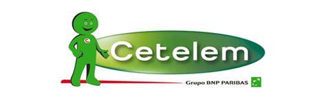 www banco cetelem cr 233 ditos cetelem opcionis blog mexico