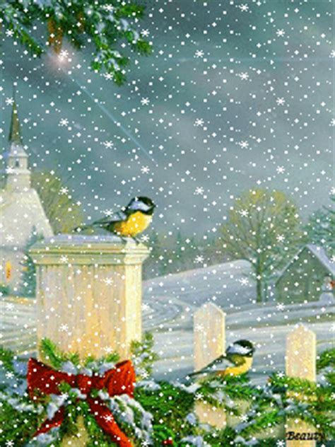 page  christmas glitter graphics glitter images glitter pictures