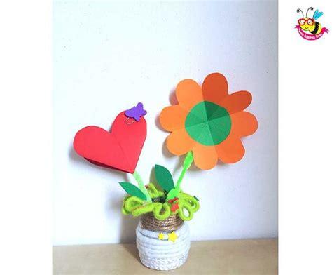 origami fiori oltre 25 fantastiche idee su fiori origami su