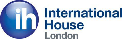 international house file international house london logo png wikimedia commons