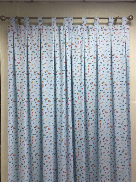 where to buy cafe curtains cafe curtains d one curtain singapore