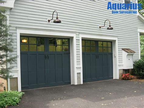 Fimbel Door by Fimbel Garage Door Doors We Installed