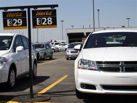 lovely hertz  cars  sale    cars