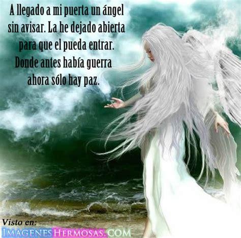 imagenes hermosas de angeles de dios imagenes de angeles con frases bonitas imagui