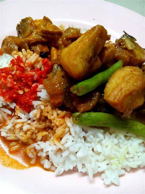 save  share sebab takut lupa tips masak resipi nasi