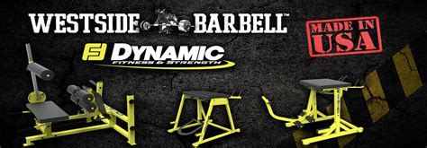 westside barbell bench press manual westside barbell bench press manual 28 images images