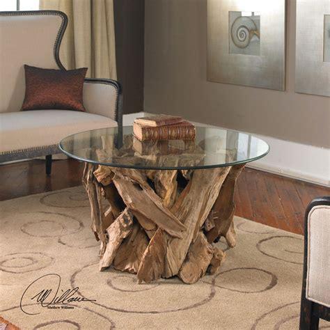 tavoli bassi da salotto 14 tavolini bassi da salotto dal design originale