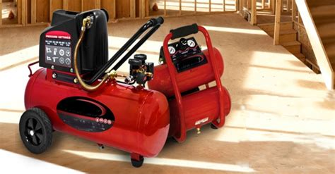 top rate air compressors  clients comments  home  mechanic