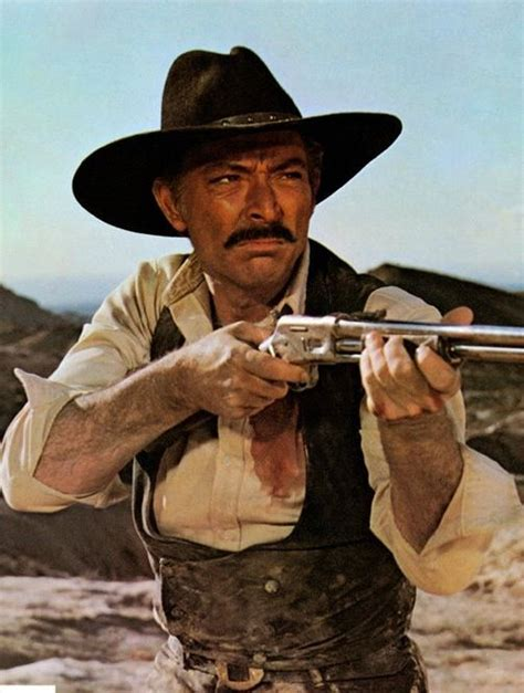 film cowboy lee van cleef lee van cleef hollywood stars pinterest