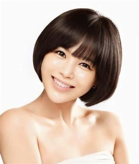 Model Rambut B A P by 18 Best Model Rambut Wanita Images On Hair Cut