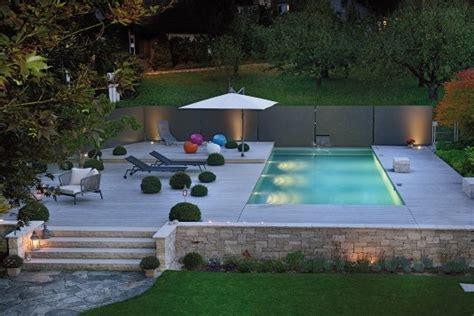 Gartenideen Mit Pool by Garten Ideen Mit Pool Aktuell On Ideen Garten Mit Pool In