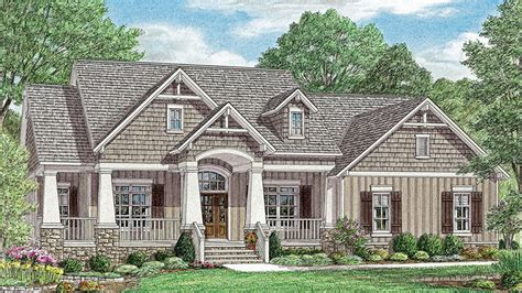 ambler stephen davis home design