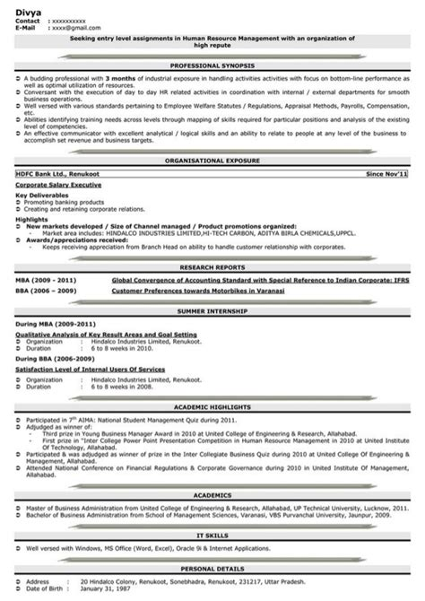 Free Resume Maker For Freshers by Resume Creator For Freshers Talktomartyb