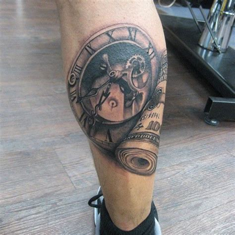 get money tattoo designs 25 best ideas about money on money
